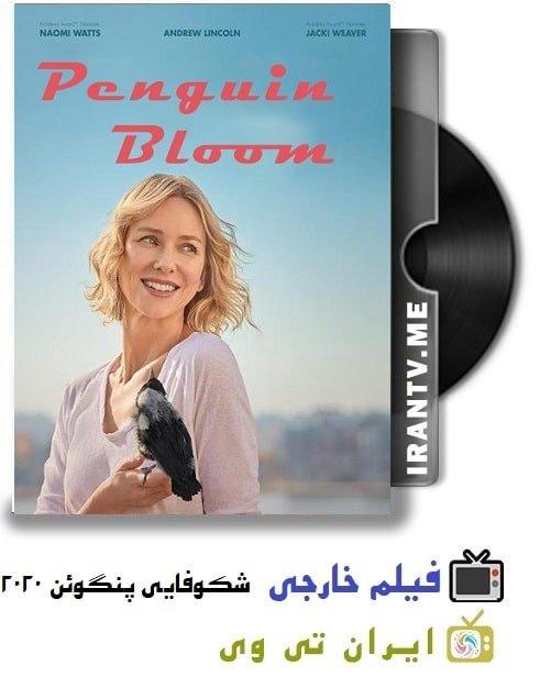 دانلود فیلم Penguin Bloom 2020 شکوفایی پنگوئن با زیرنویس چسبیده فارسی