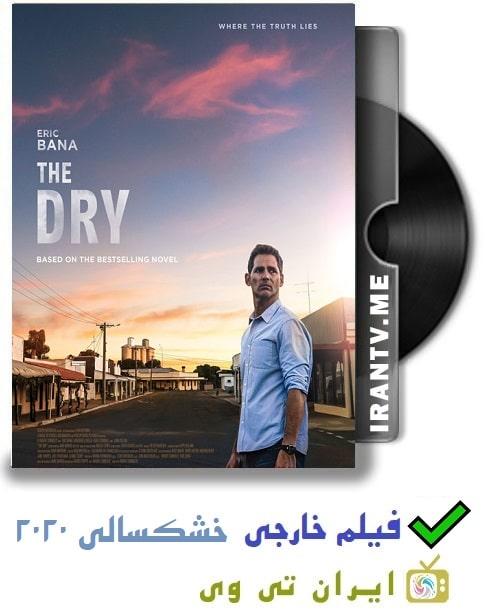 دانلود فیلم The Dry خشکسالی 2020 با زیرنویس چسبیده فارسی