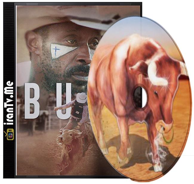 دانلود فیلم Bull 2019 گاو نر با زیرنویس چسبیده فارسی