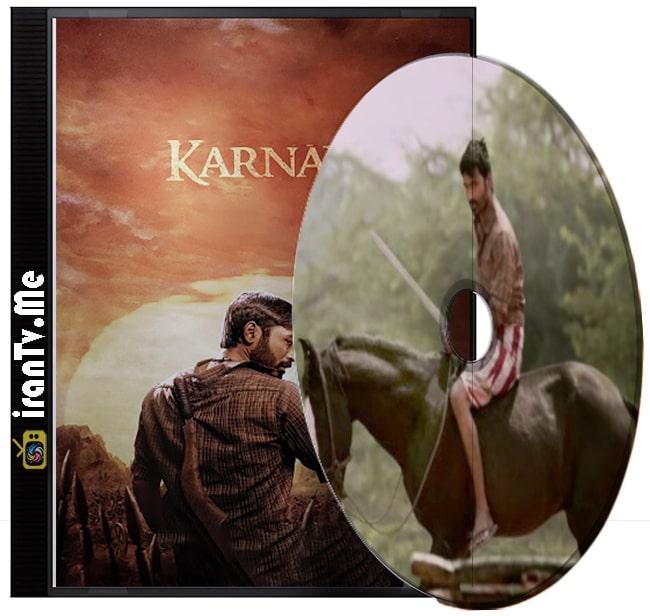 دانلود فیلم Karnan 2021 کارنان با زیرنویس چسبیده فارسی