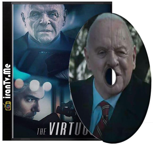 دانلود فیلم هنرمند درجه یک The Virtuoso 2021 با زیرنویس چسبیده فارسی