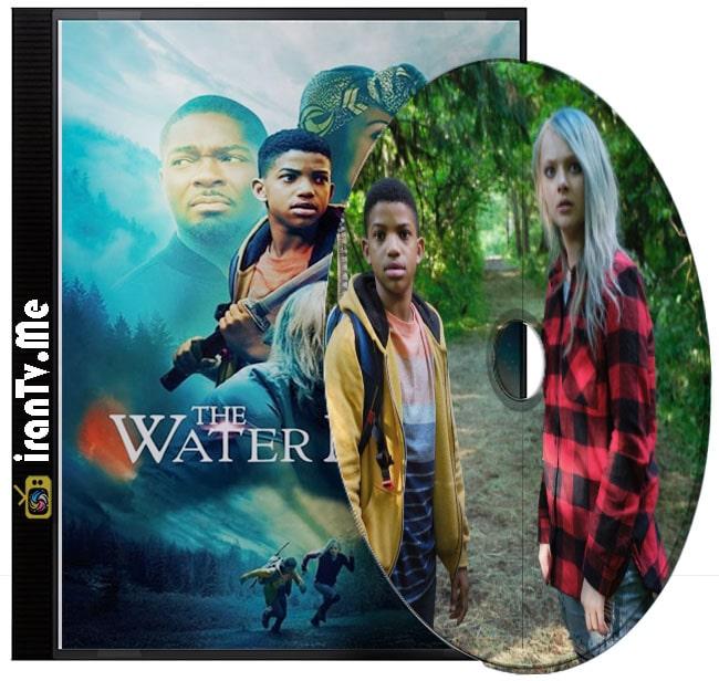 دانلود فیلم The Water Man 2020 مرد آبی با زیرنویس چسبیده فارسی