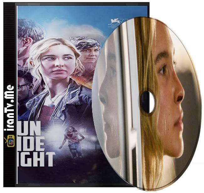 دانلود فیلم Run Hide Fight 2020 فرار کن مخفی شو مبازره کن با دوبله فارسی و زیرنویس چسبیده فارسی