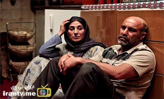 فیلم سینمایی روزی روزگاری آبادان