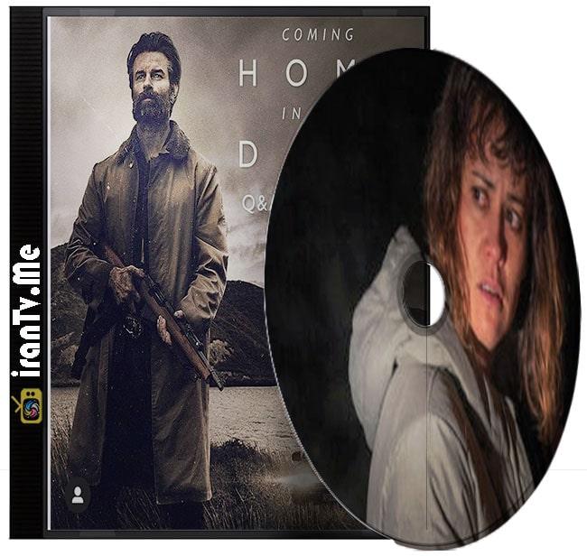 دانلود فیلم Coming Home in the Dark 2021 بازگشت به خانه در تاریکی با زیرنویس چسبیده فارسی
