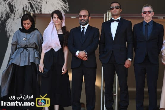 دانلود فیلم قهرمان اصغر فرهادی با لینک مستقیم